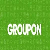 Groupon Recruitment 2020