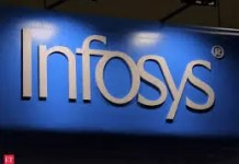 Infosys Off Campus Hiring