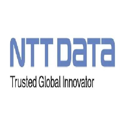 NTT DATA Recruitment Drive