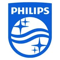 Philips Recruitment 2021