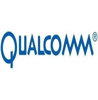 Qualcomm Off Campus Drive