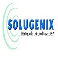 Solugenix Recruitment Drive 2021