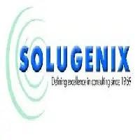 Solugenix Recruitment Drive 2021