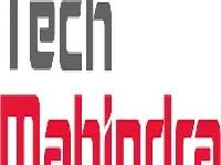 \Tech Mahindra Off Campus Drive 2021