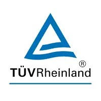 TUV Rheinland Off Campus