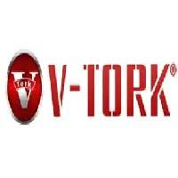 V-Tork Controls Recruitment 2020