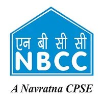 NBCC Recruitment 2020