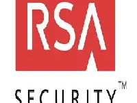 RSA Security Recruitment 2020