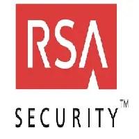 RSA Security Recruitment 2020