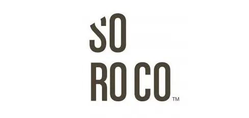 Soroco Hiring BE/BTech Freshers