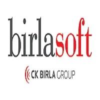 Birlasoft Off Campus Drive 2021