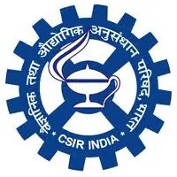 CSIR NEIST Recruitment 2020