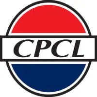 CPCL Recruitment 2020