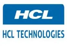 HCL Off Campus Recruitment