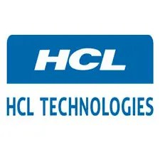 HCL Off Campus Recruitment