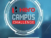 Hero Campus Challenge Season