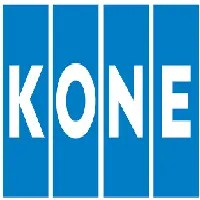 KONE Freshers Drive 2020