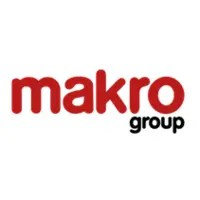 Makro Group Off Campus 2020