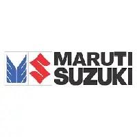 Maruti Suzuki ReMaruti Suzuki Recruitment 2021ruitment 2020