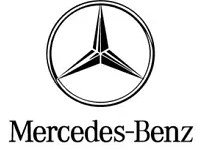 Mercedes Benz Hiring 2021