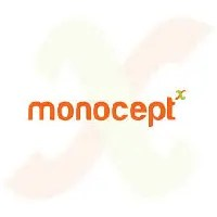 Monocept Offcampus Drive