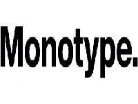 Monotype Off Campus Hiring 2021