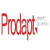 Prodapt Solutions Off Campus