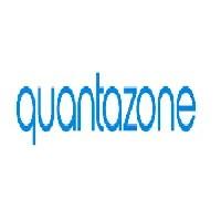 Quantazone Off Campus 2020: