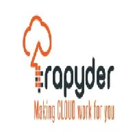 Rapyder Cloud Solutions Drive