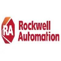 Rockwell Automation Recruitment 2020