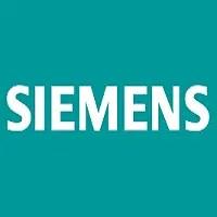 Siemens Recruitment 2021