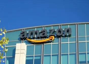 Amazon Recruitment 2020