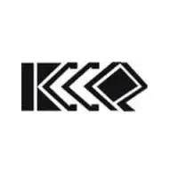 KCCPL Recruitment 2020