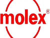 Molex Freshers Recruitment 2021