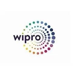 Wipro Elite Off Campus Recruitment Drive 2021