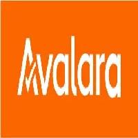 Avalara Recruitment 2020