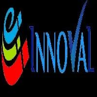 Innoval Digital Solutions campus