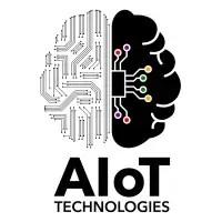 AIoT Technologies Recruitment Drive