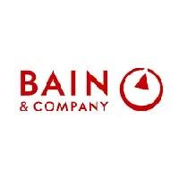 Bain Company Hiring Freshers