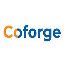 Coforge Off Campus Recruitment Drive 2021