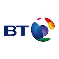 BT Off Campus Hiring 2021