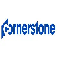 Cornerstone OnDemand Recruitment Drive