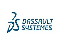 Dassault Systemes Off Campus Referral Drive 2021