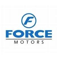 Force Motors Recruitment 2021