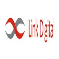 iLink Multitech Solution Recruitment