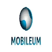 Mobileum Off Campus Freshers