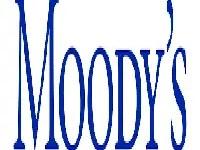 Moodys Corporation Recruitment Drive