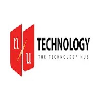 NU Technology Pooled OffCampus