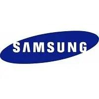 Samsung Recruitment 2021