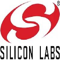 Silicon labs Recruitment 2020